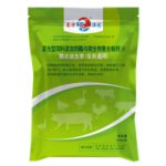 Compound Premixed Feed Additives-ProbZyme