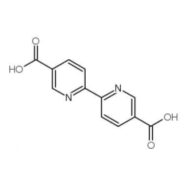 2,2'-Bipyridine-5,5'-dicarboxylic acid