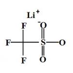 Lithium Trifluoromethanesulfonate